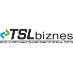 TSL_biznes