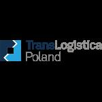 translogistica-poland