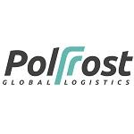 Polfrost_Logotyp_rgb