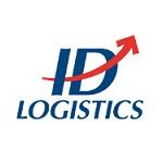 IDLogistics_logo