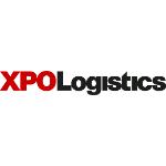 XPO_Logo-RedBlk
