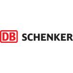 logo-DB-SCHENKER