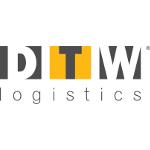 logo-dtw-__r__