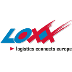 logo loxx