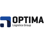 logo_optima_nowe