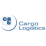 CATcargo_poziom_logo