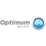 optimum go